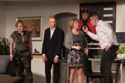 Inklusives Theater Luttingen