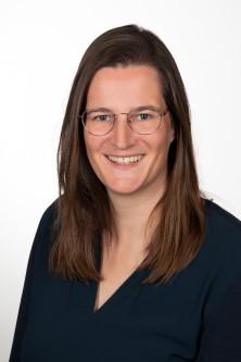 Alexandra Happ