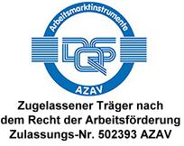 AZAW-Logo