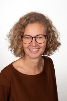 Birgitta Hilpert