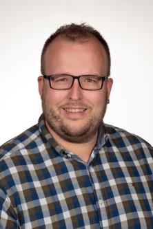 Christoph Tröndle