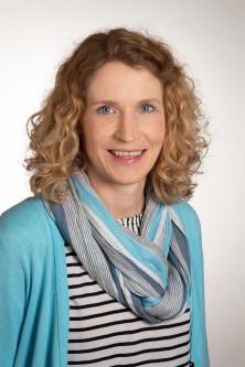Corinna Brötzmann