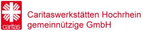 Stellenangebote Caritaswerkstätten Hochrhein