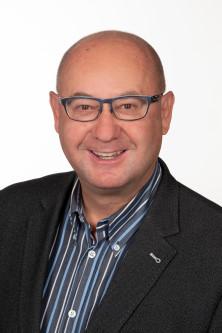 Klaus Weißenberger
