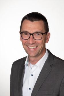 Manfred Schrenk