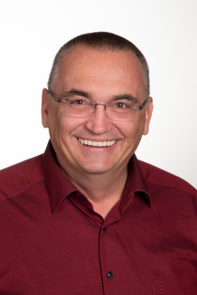 Michael Jourdan