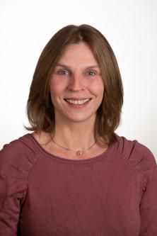 Simone Strittmatter