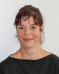 Tanja Maus